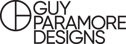 Guy Paramore Designs